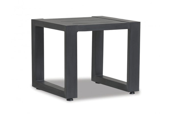 Redondo End Table - Skylar's Home and Patio
