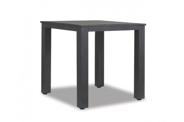 "Redondo 40"" Bar Table - Skylar's Home and Patio"
