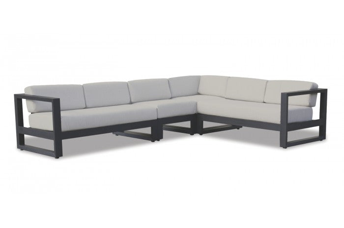 Redondo Sectional - Skylar's Home and Patio
