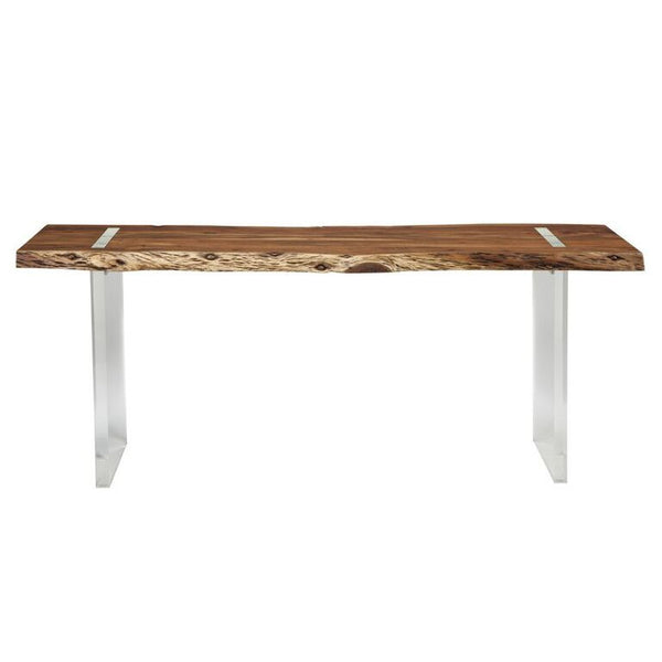 Follis Sofa Table - Skylar's Home and Patio
