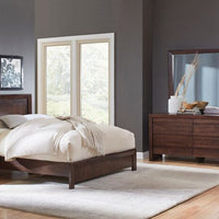 Harlow Bedroom Collection Combo Set - Skylar's Home and Patio