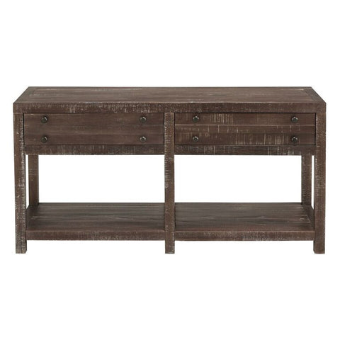 Geena Console Table - Skylar's Home and Patio