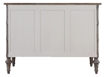 Harding Dresser - Skylar's Home and Patio