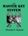 """THE MASTER KEY SYSTEM"" Charles F. Haanel - Classic Ebook - FabulousLife"