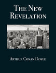 """THE NEW REVELATION"" Sir Arthur Conan Doyle Ebook! - FabulousLife"