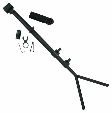 V-Pod Shooting Stick - 00614