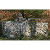 "Collapsible ""Super Light"" Portable Ground Blinds - Pattern Choices - Hunters Specialties"