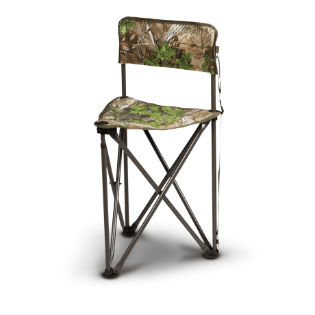 Tripod CamoChair - Hunters Specialties