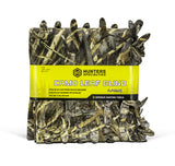 Camo Leaf Blind Material - Pattern Choices - Hunters Specialties