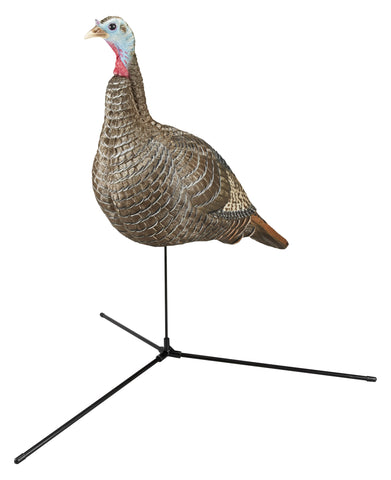 All Terrain Decoy Stand - 07605