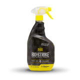 Scent-A-Way Bio Strike Odor Control Spray | 2 sizes - Hunters Specialties