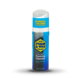 Fish-A-Way 1.68Oz Foaming Cleanser - Hunters Specialties