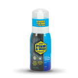 Fish-A-Way 8Oz Foaming Cleanser - Hunters Specialties