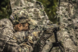 Conceal & Carry Ground Blind - Hunters Specialties