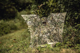 HS STRUT Conceal & Carry Ground Blind - 100015 - Hunters Specialties