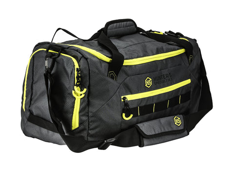 Scent-A-Way® Scent-Safe™ Duffel Bags | 2 Sizes