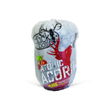 Buck Bomb Atomic Acorn Hanging Attractant - 200006