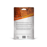 Buck Bomb SYNTHETIC 4oz Attractants | 6 Scents - Hunters Specialties