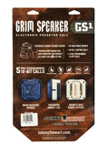 Johnny Stewart Grim Speaker GS1 - Hunters Specialties