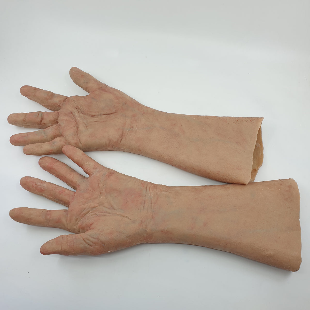 MM610 Male hand gloves