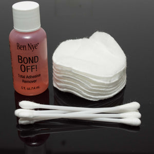 FX CLEAN AND REMOVAL PACK