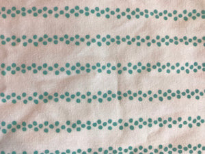 Dottie Swaddle Sack - Dream Evergreen @DreamEvergreen