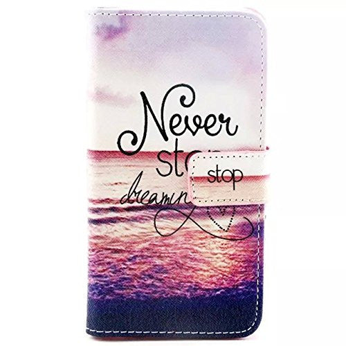 Phone Case S6/S6 Edge