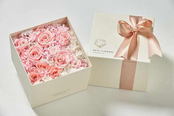 Rose Bovi Box™
