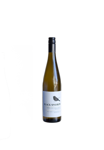 Black Sparrow 'Single Vineyard' Waipara Pinot Gris 2020