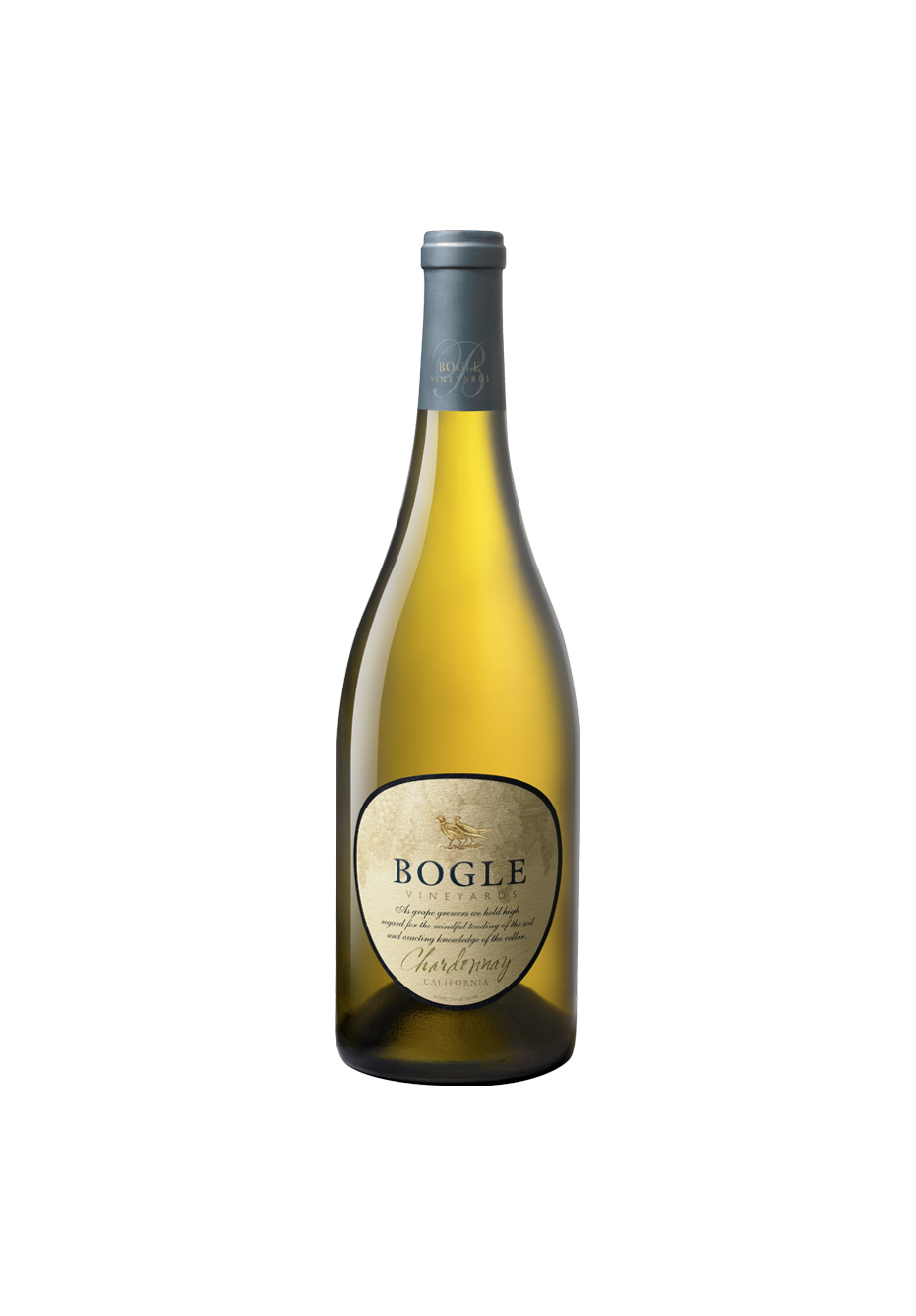 Bogle Vineyards Californian Chardonnay 2018