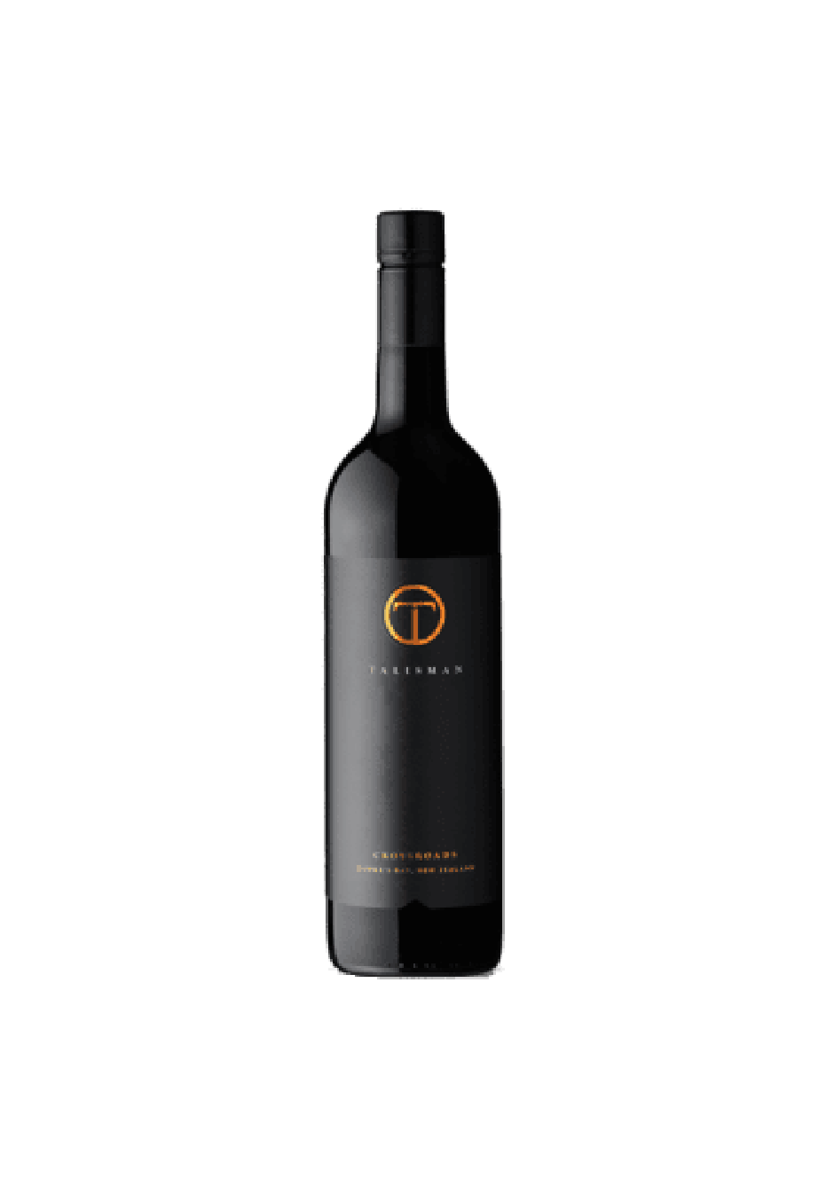 Crossroads Hawkes Bay 'The Talisman' 2015