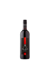 McGuigan Black Label Malbec 2020