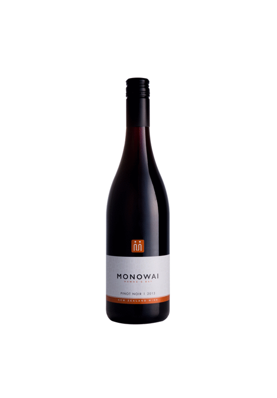 Monowai Estate 'Crownthorpe' Pinot Noir 2018