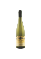 Mount Brown Waipara Pinot Gris 2018