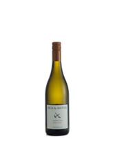 Pick & Shovel Waipara Valley Chardonnay 2017