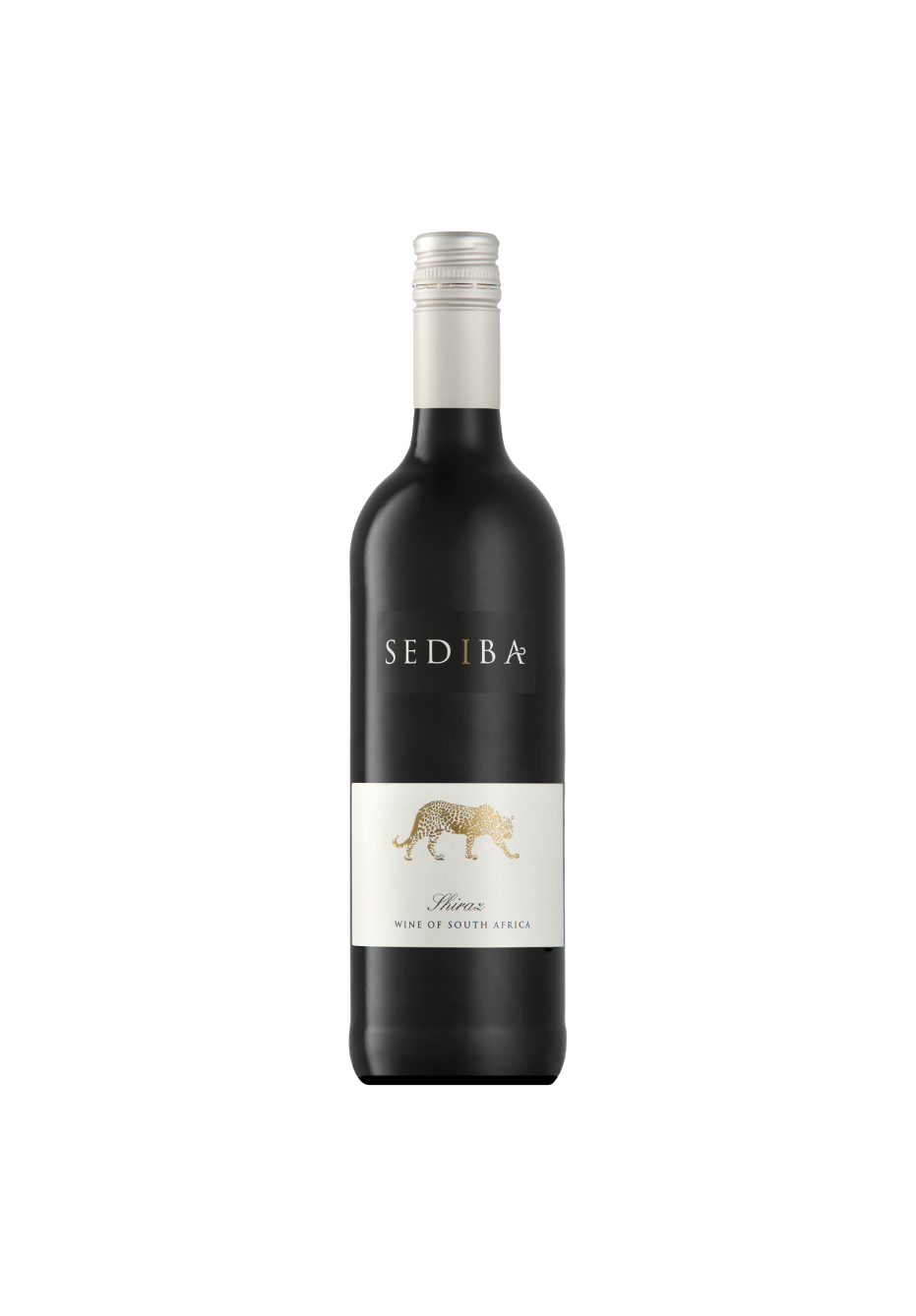 Sediba South African Shiraz 2015