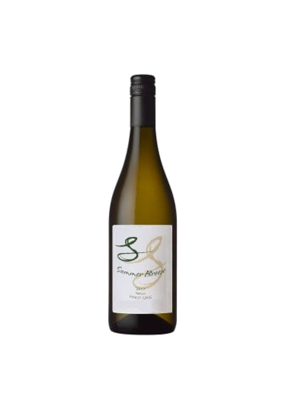 Northwood Estate 'Summer Breeze' Pinot Gris 2017