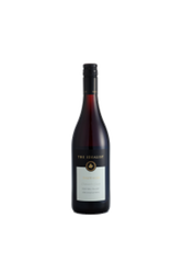 The Idealist Hawkes Bay Merlot 2018