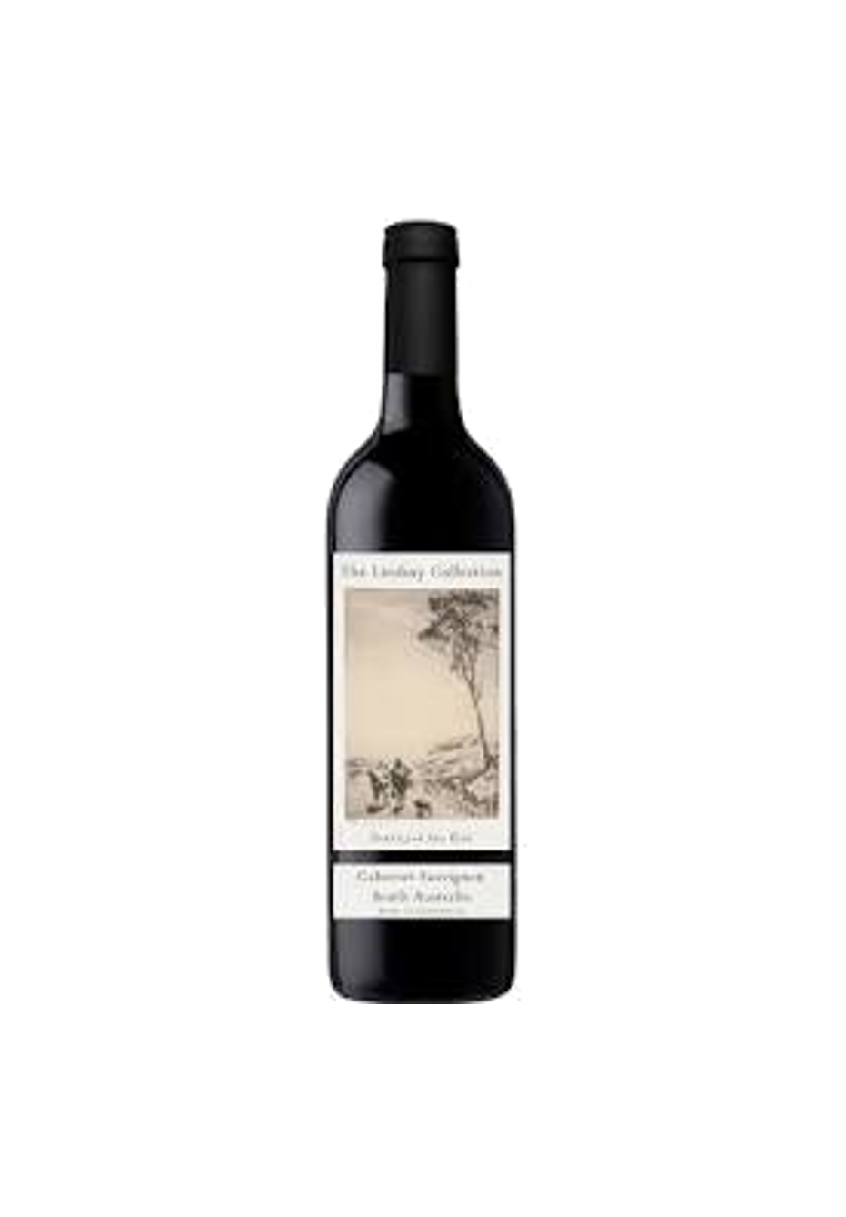The Lindsay Collection South Australia Cabernet Sauvignon 2017