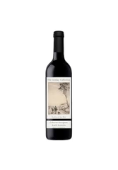 The Lindsay Collection South Australia Cabernet Sauvignon 2019