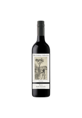 The Lindsay Collection 'The Trucking' South Australia Shiraz 2019