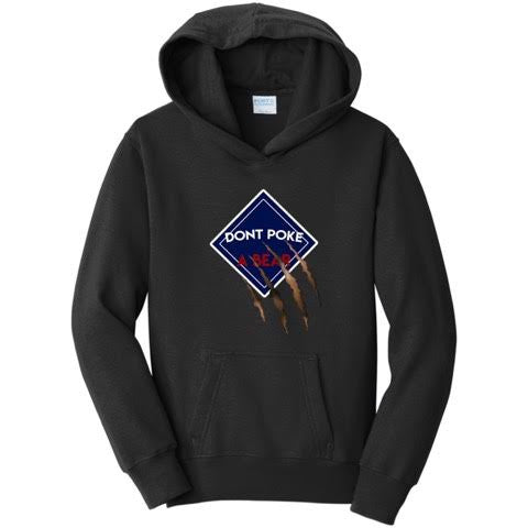 Official The ItsBear Logo Hoodies