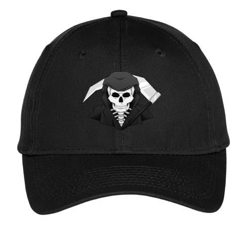 Official AciDicBliTzz Season II Cap