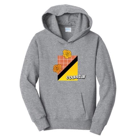 Official Pwincessly Coastal Vibes Sweaters