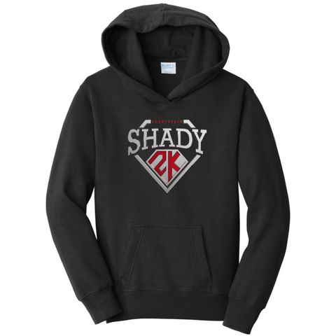 Official Shady2K00018 Limited Edition Hoodies