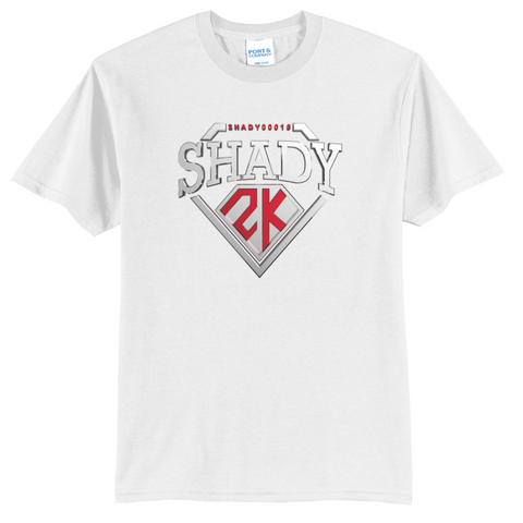 Official Shady2K00018 Limited Edition Shirts