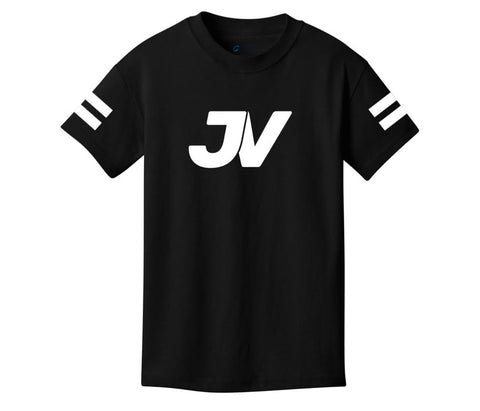 Official JustVurb JV Stripes Shirt
