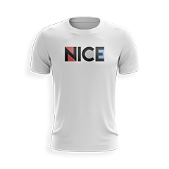 Professional Designer Earth NICE T-Shirt