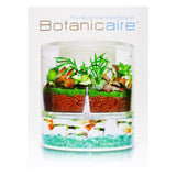 [Overseas] Botanicaire Air Detoxifier Basic - DIY Edition - In Vitro / Botanicaire