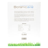 Botanicaire Air Detoxifier Basic - Value Bundle - In Vitro / Botanicaire